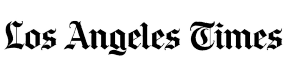 Los Angeles Times review about Zayan Travel